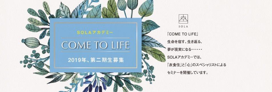 石橋さとこオフィシャルサイト 【SOLA】福岡のオリジナルハーブティー通販